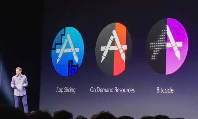 Den vigtigste nyhed fra WWDC 2015 – Måske