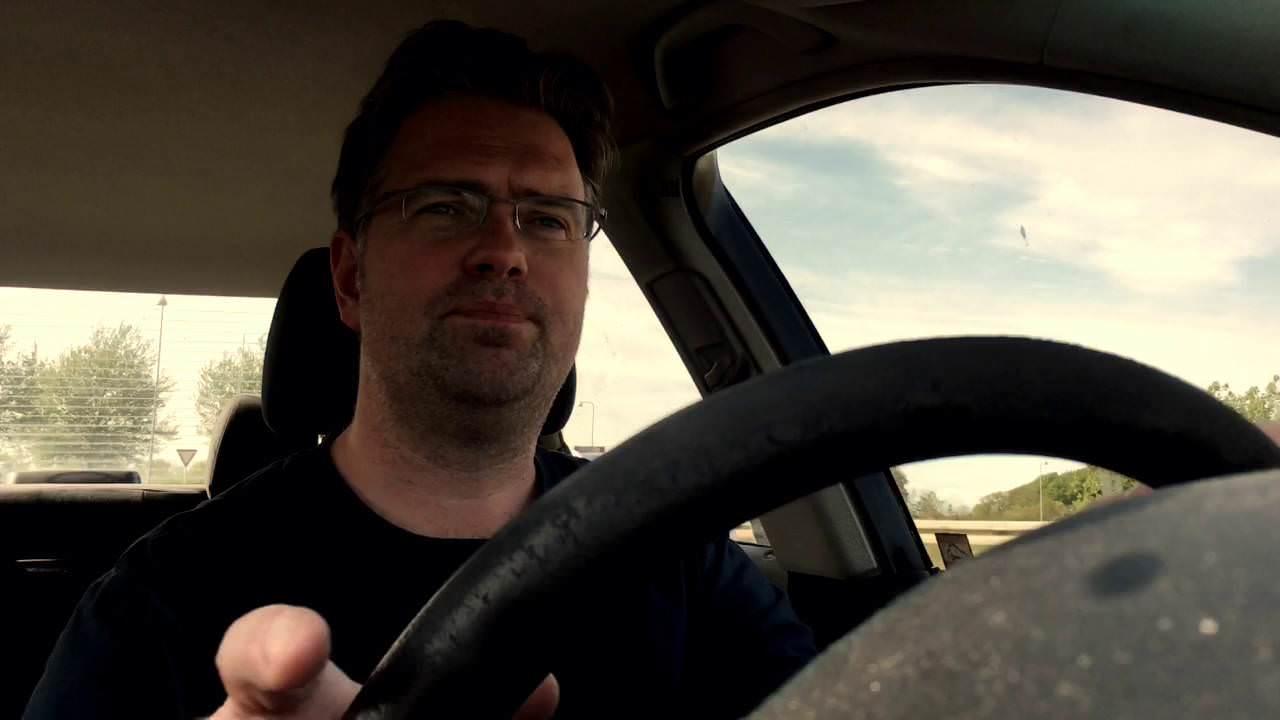 I den her video fortæller jeg dig om en ny streamingskanal fra TV2, og spørger dig om et spørgsmål